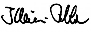 Kleine-Tebbe_Unterschrift