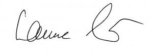 Lau_Unterschrift