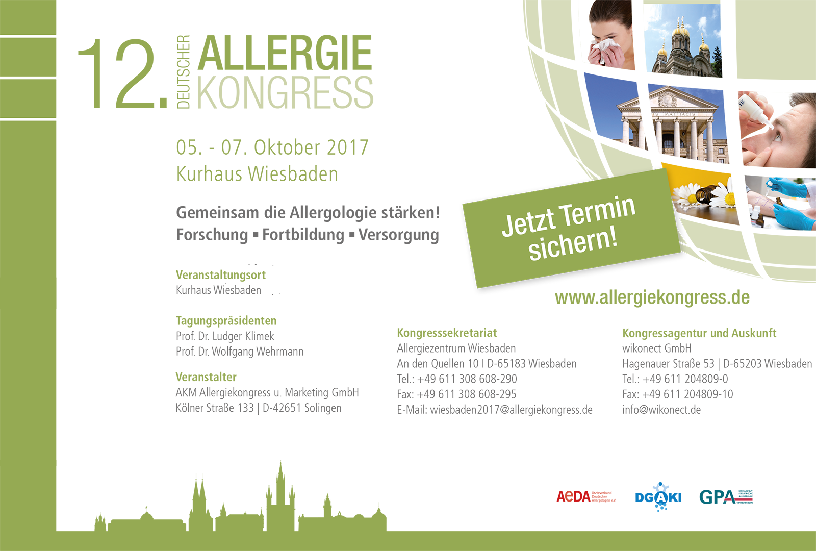 allergiekongress2017